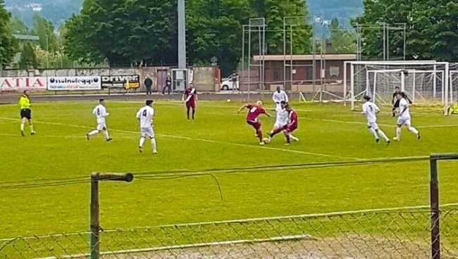 DOMODOSSOLA-+30-04-2017-+La+Juve+Domo+vince+il+campionato ...