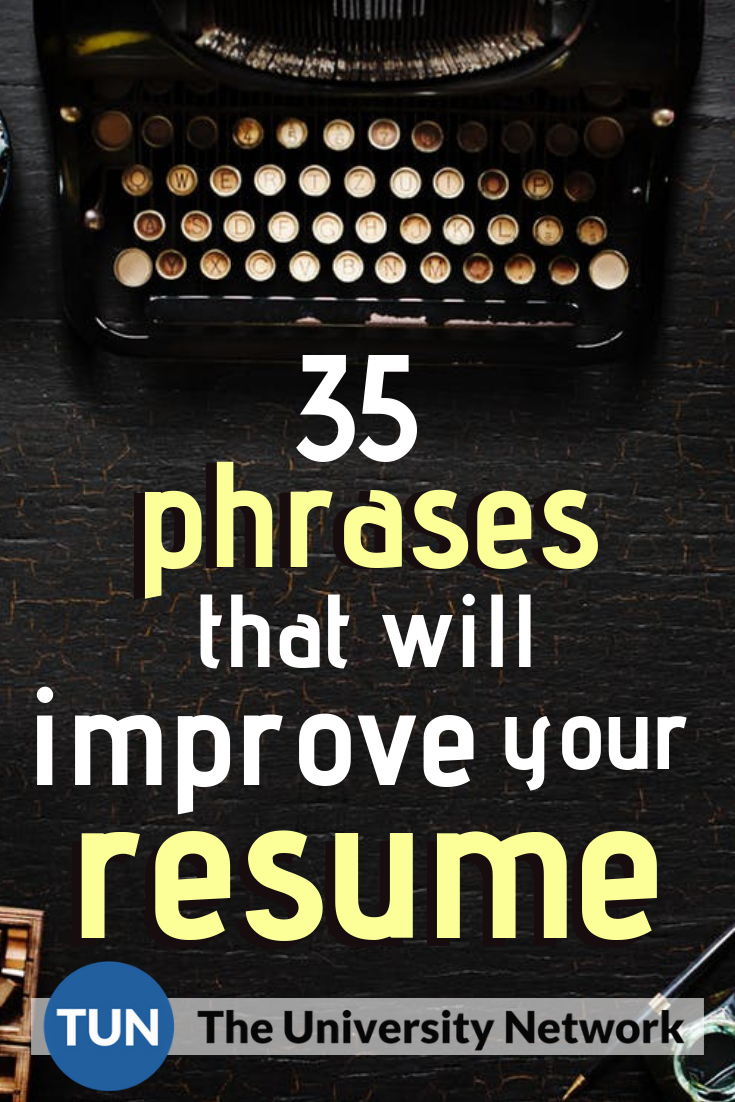 a2b253e3d210c0 These phrases are sure to make you stand out from the rest