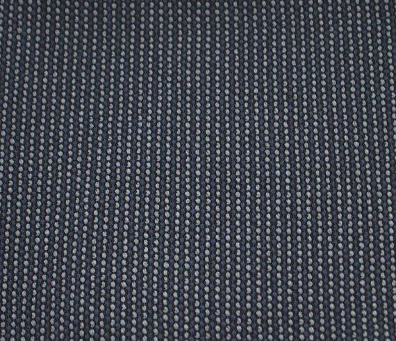 mit dem stoff w 61 q2 von rohleder ist unser w schillig sofa bezogen es hei t schwarz und. Black Bedroom Furniture Sets. Home Design Ideas