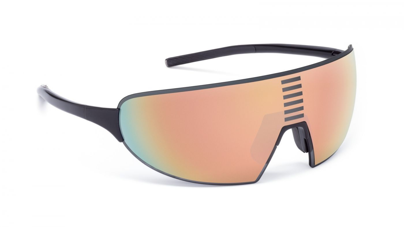 4d00b5a398 Cycling · The Rapha Pro Team Flyweight sunglasses