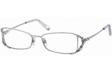 07769a991444 Swarovski Daniel Swarovski Crystal Eyeglass Frames Eyewear S031 ...