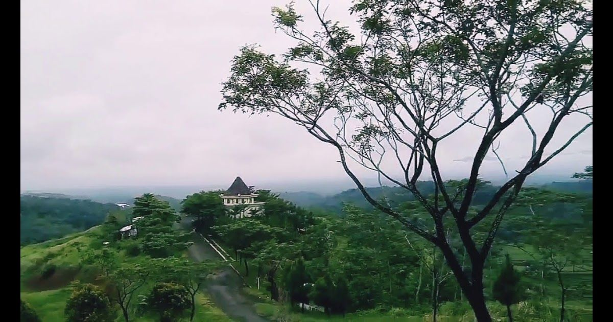 33 Pemandangan Indah Jawa Barat Pemandangan Indah Ciamis Jawa Barat Youtube Download 14 Gambar Wisata Jawa Barat Terbaik Holiday Pemandangan Gambar Tanah