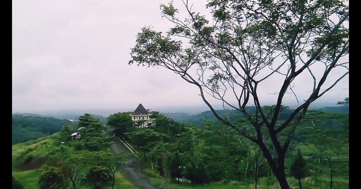 33 Pemandangan Indah Jawa Barat Pemandangan Indah Ciamis Jawa Barat Youtube Download 14 Gambar Wisata Jawa Barat Terbaik Holiday Di 2020 Pemandangan Gambar Tanah