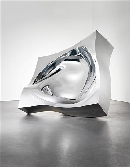 RON ARAD | SiT DoWN! | Pinterest | Ron Arad