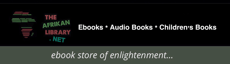 In the Book Store Books, Audio books, Digital book