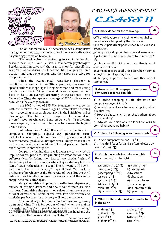 medium resolution of Пин на доске ESL Worksheets of the Day