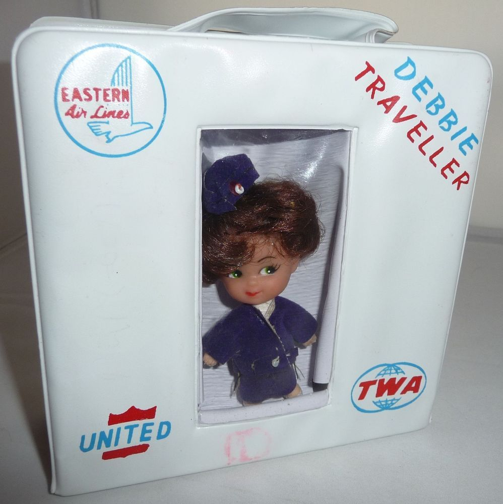 US $140.00 Used in Dolls & Bears, Dolls, By Brand, Company, Character