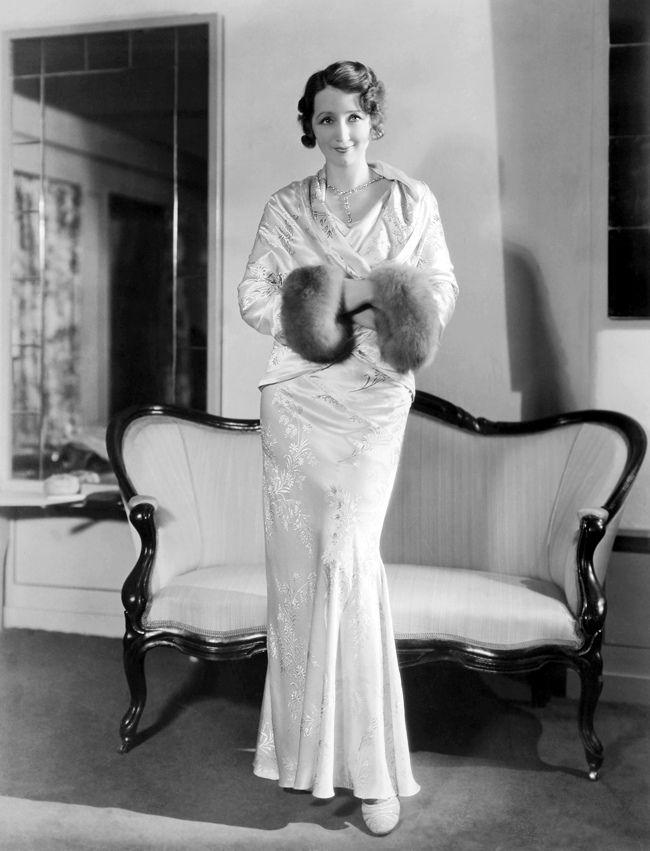 Hedda Hopper Evening Dresses Vintage Hedda Hopper Beautiful Girl Photo