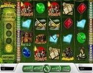 Бесплатно играть в казино гуминатор