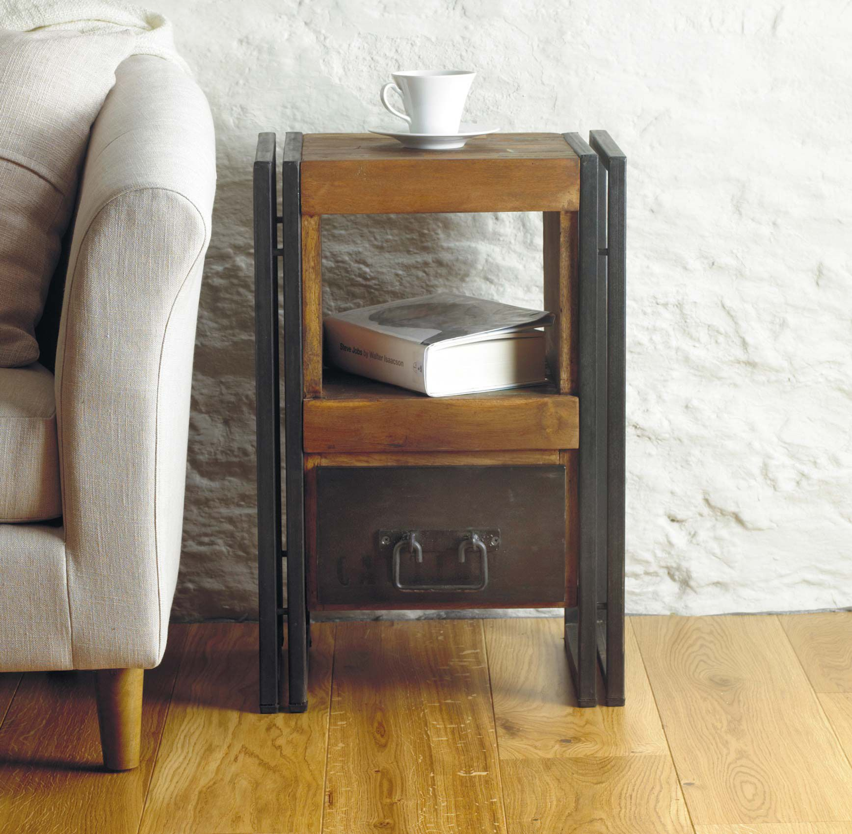 Quirky Bedside Tables industrial-chic-recycled-bedside-unit (1736×1700) | bedside