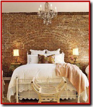 Thin Brick Veneer Comes Of Age   Elegant Reclaimed Thin Brick