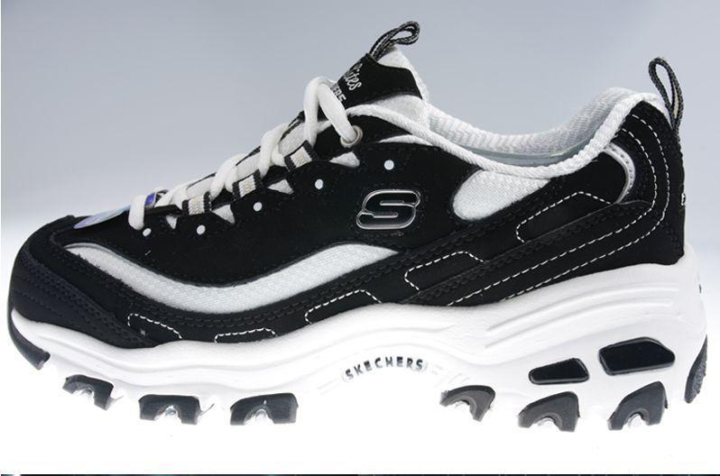 SKECHERS Womens Delight Extreme Walking Shoes Sneakers 99999720-BKW US Size  5~8  SKECHERS  Walking 13ceded3f