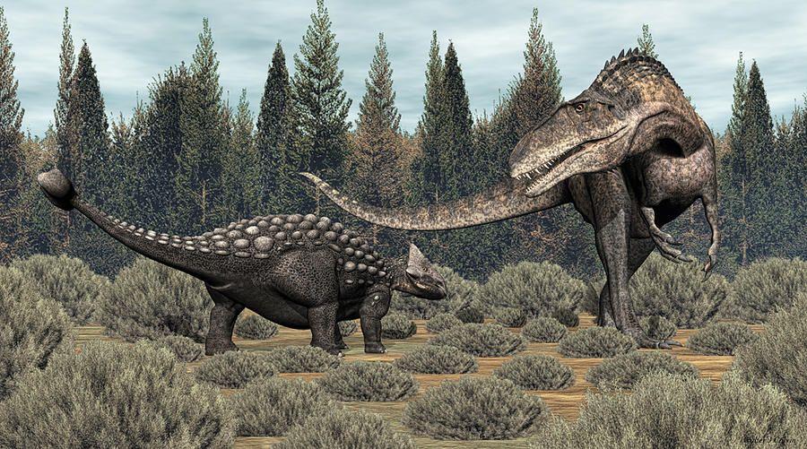 https://4.bp.blogspot.com/-X3WUnA69mgc/Vrcmxw2UTCI/AAAAAAAAK38/PR09F1fQd7Q/s1600/3422434-ankylosaurus-vs-acrocanthosaurus-walter-colvin.jpg