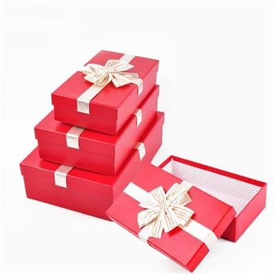 Pin by Tradeguide24 on Selling&Buying | Gift boxes with lids, Box