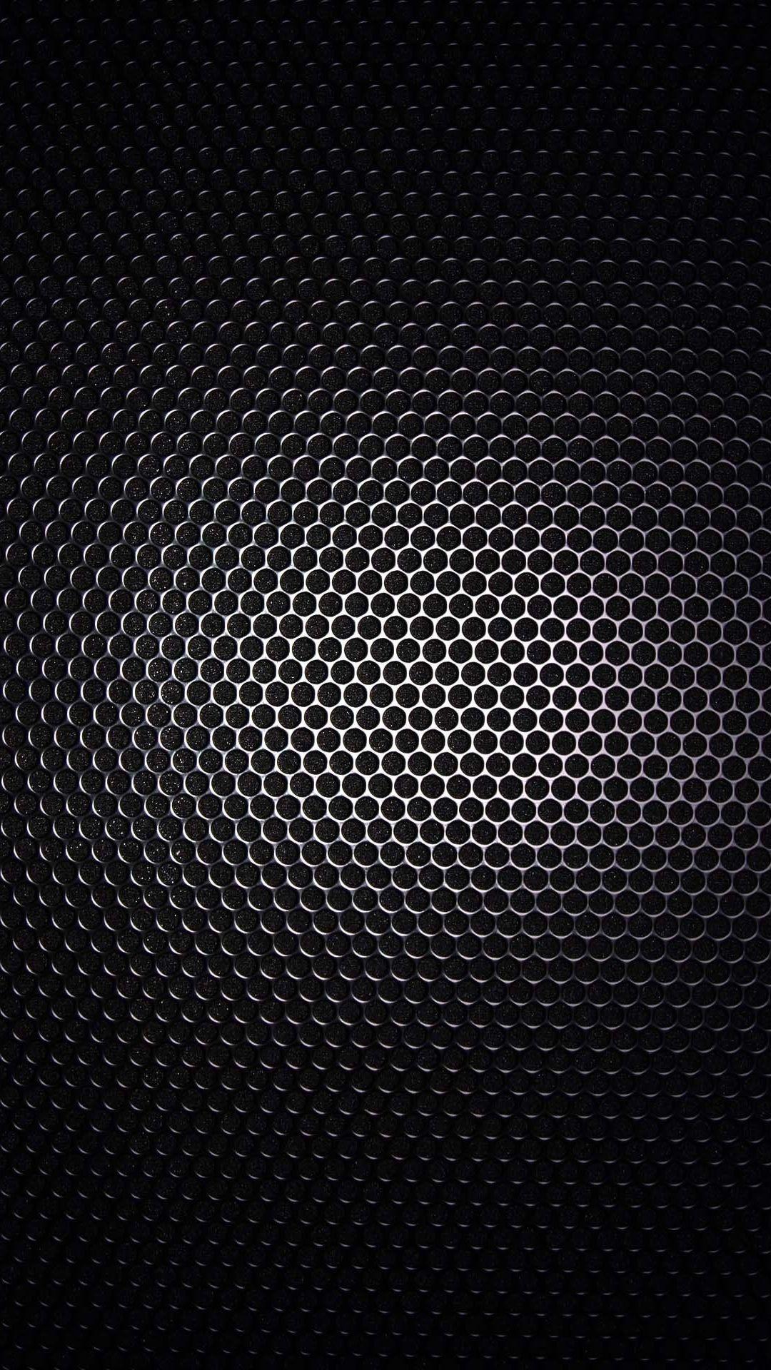 Wallpaper Hd Black Phone Wallpaper Dark Wallpaper Black Hd Wallpaper