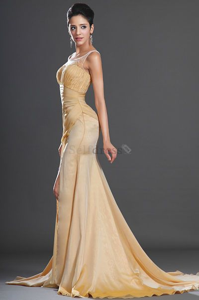 Prom Dress Fit tips