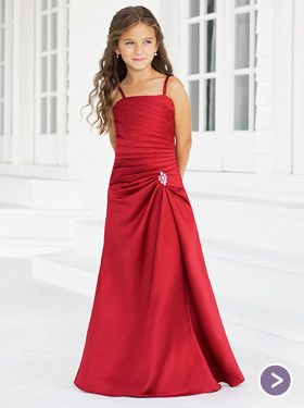 Young bridesmaid dresses uk pinterest explore junior bridesmaid dresses and more mightylinksfo