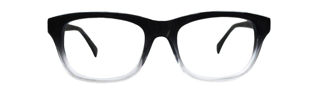 cb3cfb67f2a Felix in OnyxFade   Your attention please 56-20-145 Eyewear