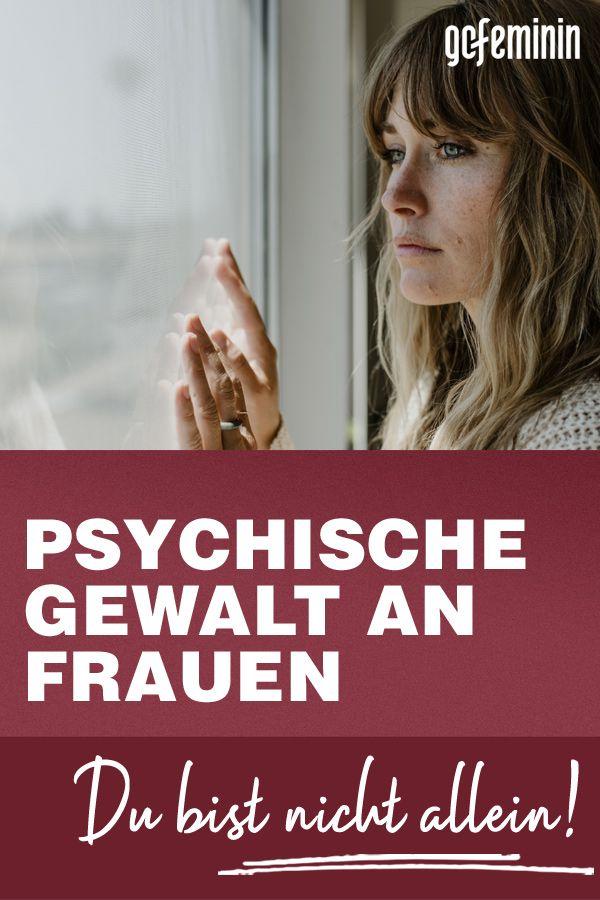 Pin auf Psychologie // Wie wir ticken // Psycho-Tipps