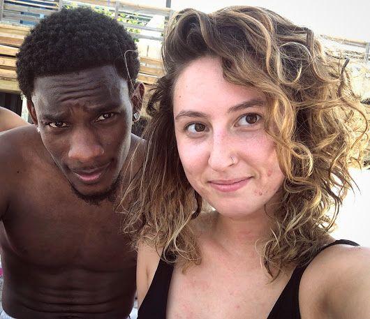 nieuwe Smyrna Beach dating Hoe te om een kerel te vragen als wij uitsluitend dateren