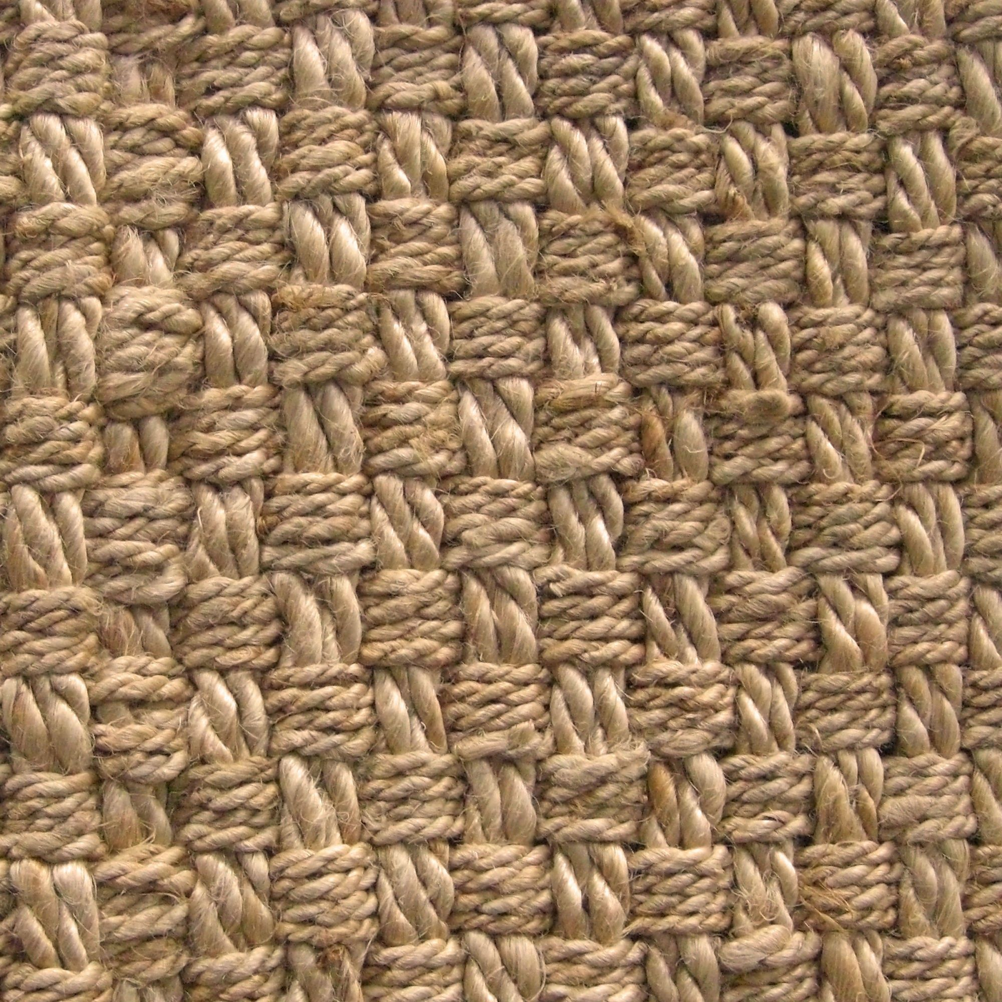 Best Good Pic Hessian Carpet Stairs Style 400 x 300