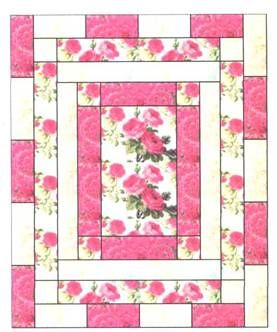 Many Sized Patterns Good Site 3 Yard Quilt Patterns Free Wood Valley Designs 3 Yard Patterns With Images Quilts Quilt Patterns