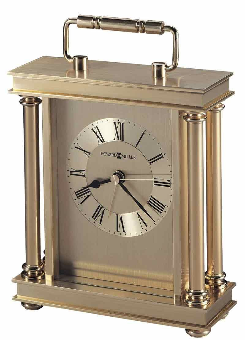 Small Decorative Desk Clocks   Luxury Living Room Furniture Sets     Small Decorative Desk Clocks   Luxury Living Room Furniture Sets Check more  at http   www gameintown com small decorative desk clocks