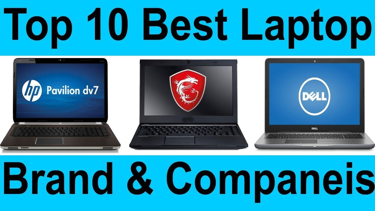 6061c5ad78ef BEST LAPTOPS THAT ARE A MUST BUY IN 2018 | Laptop repairing ...