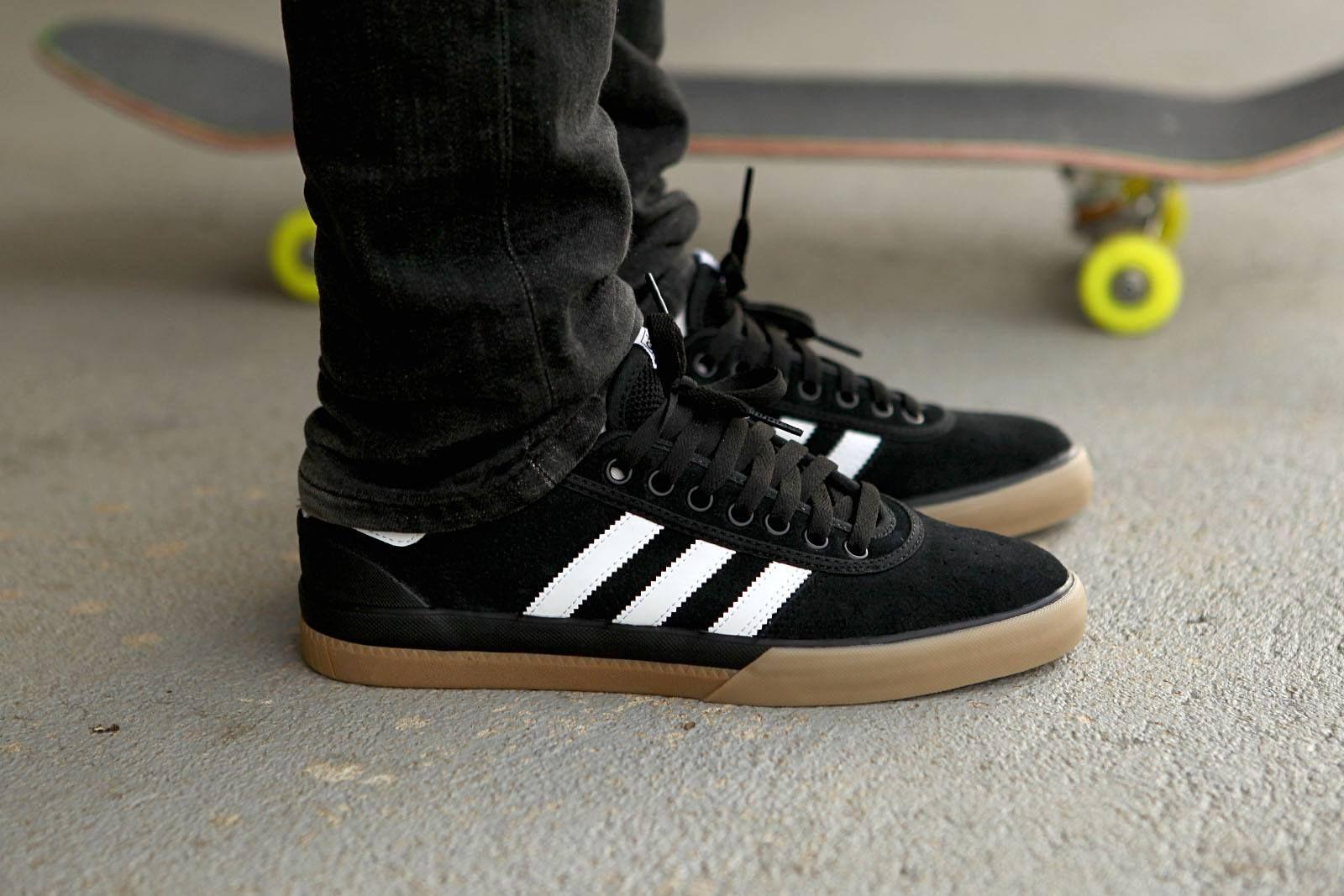 super popular f4539 9c17c Kachny, High Top Sneakers, Trenéři, Tenisky Adidas, Kultura, Obuv, Tenisky