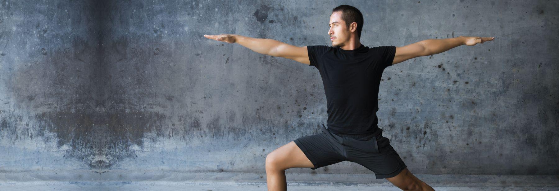 Yoga Studio Houston Joy Yoga Center Houston Near Voss And San Felipe Yoga Center Yoga Vinyasa Yoga Class