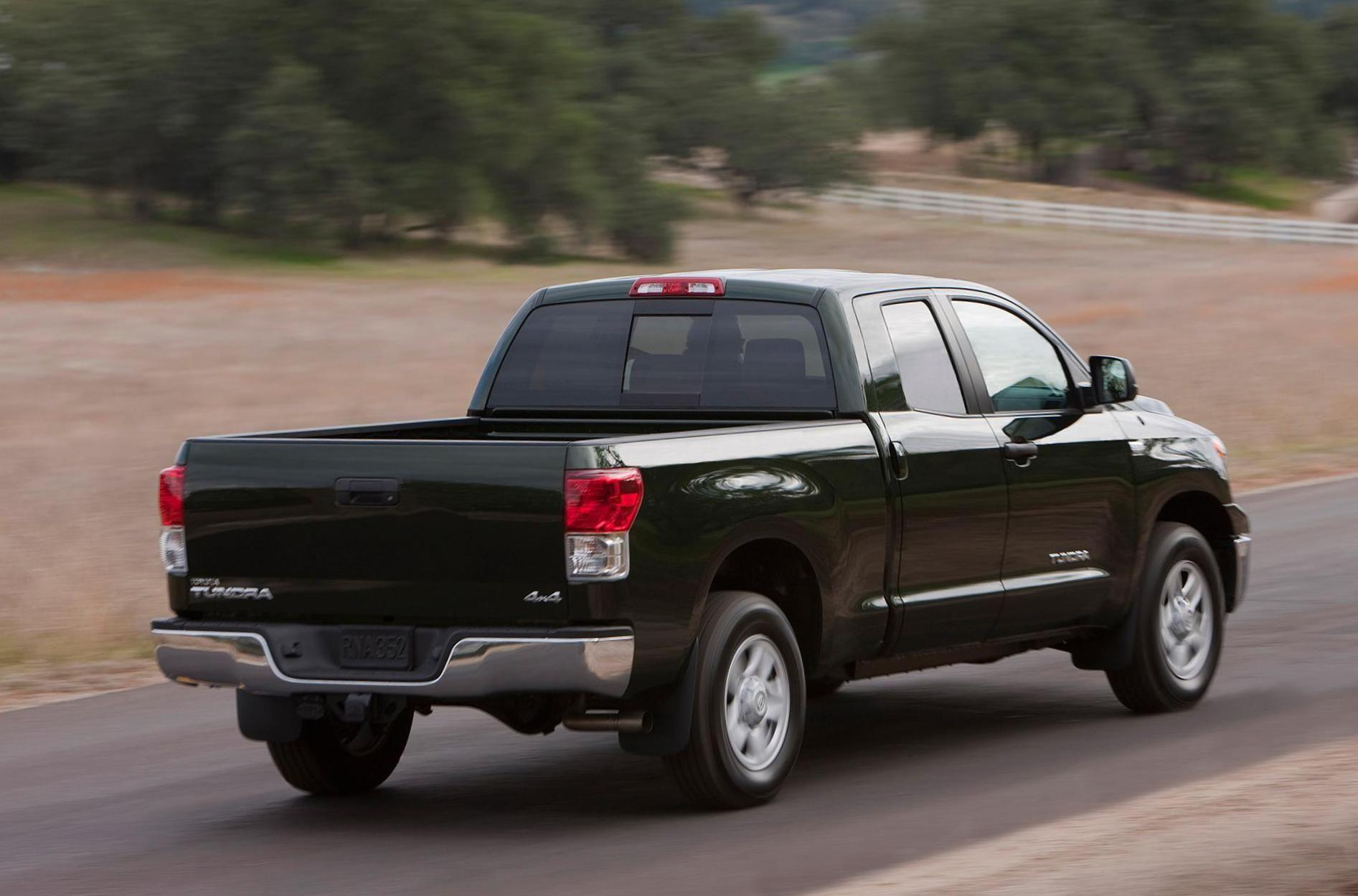 Tundra double cab toyota price http autotras com