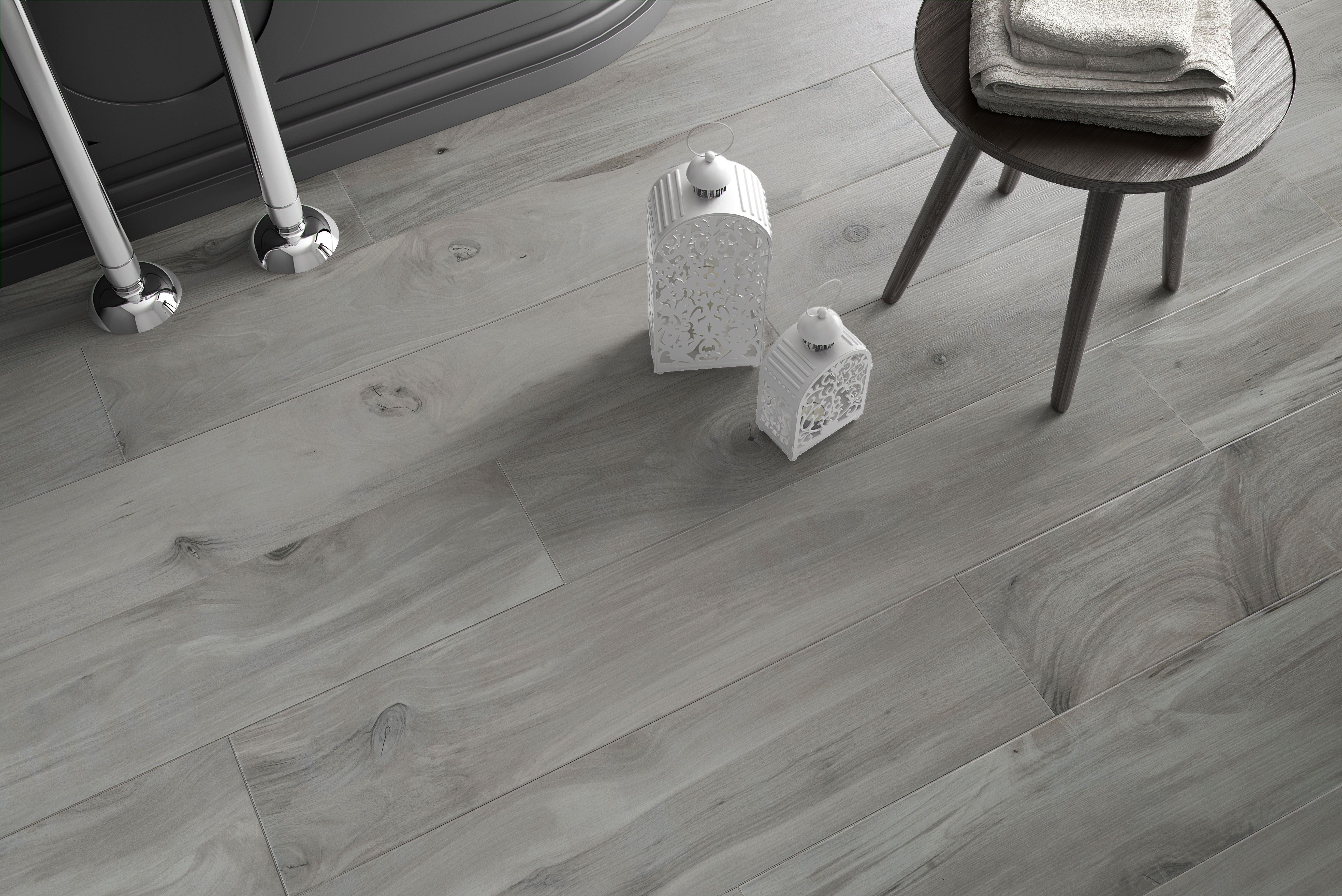 Emigres Longwood Mde 113 8 X48 Porcelain Tile Find This Tile And Many Others In Any Of Our Three Locations In Home Decor Inspiration Flooring Hardwood Floors