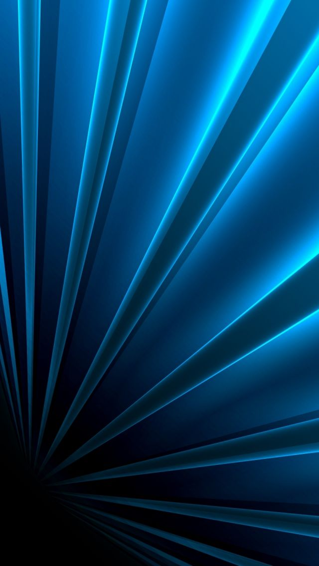Download Wallpaper 640x1136 Blue White Line Bright Iphone 5s 5c 5 Hd Background Backgrounds Phone Wallpapers Blue Wallpapers Mobile Wallpaper