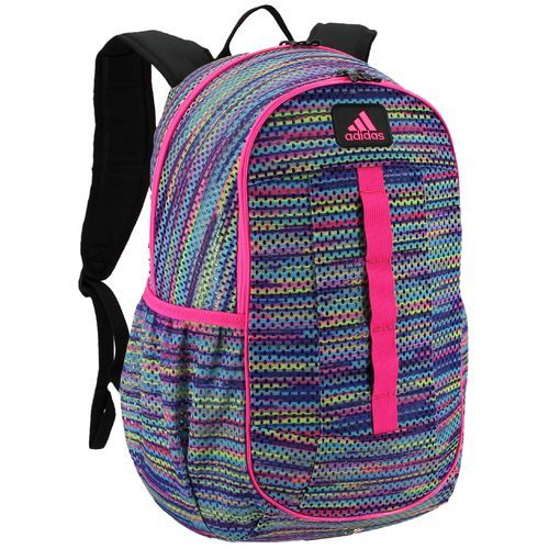 23bf5ff06527 adidas™ Forman Mesh Backpack