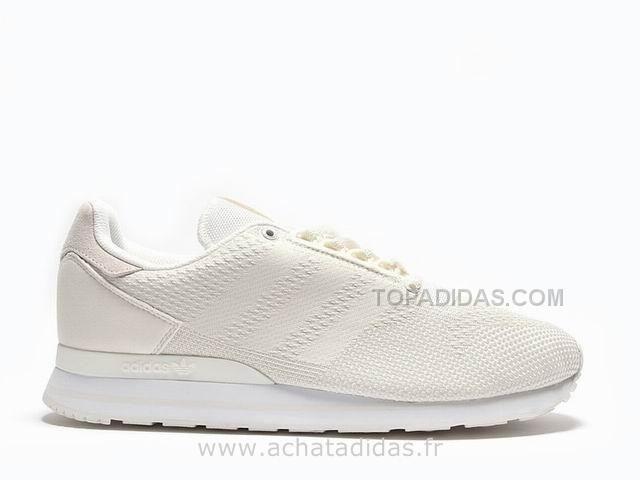 new products 45f1c 7785a http   www.topadidas.com chaussures-de-sport-homme-adidas-originals-zx-500- og-couleur-beige-chaussures-adidas-zx-flux-homme.html Only 55.00 CHAUSSURES  DE ...