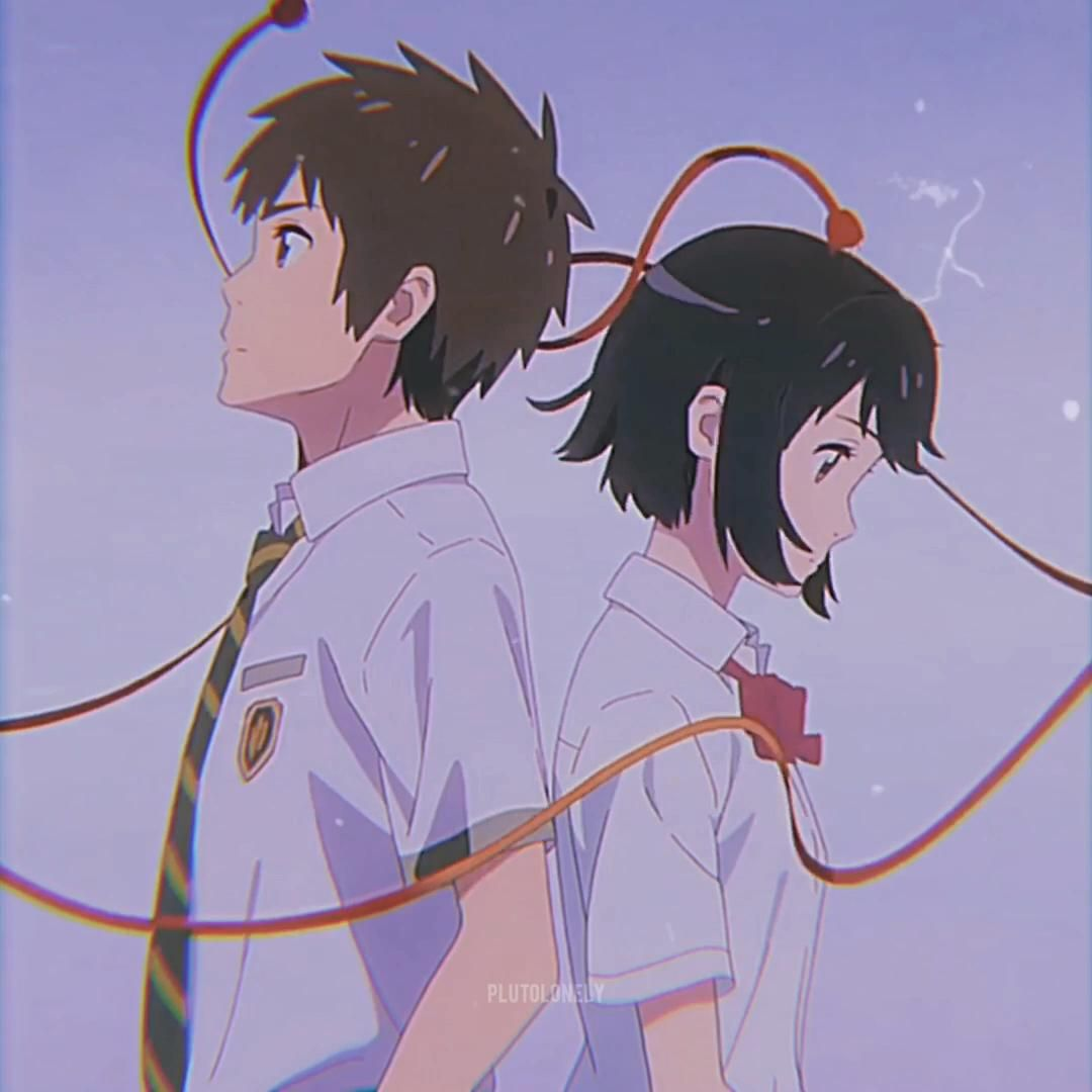 your name edit