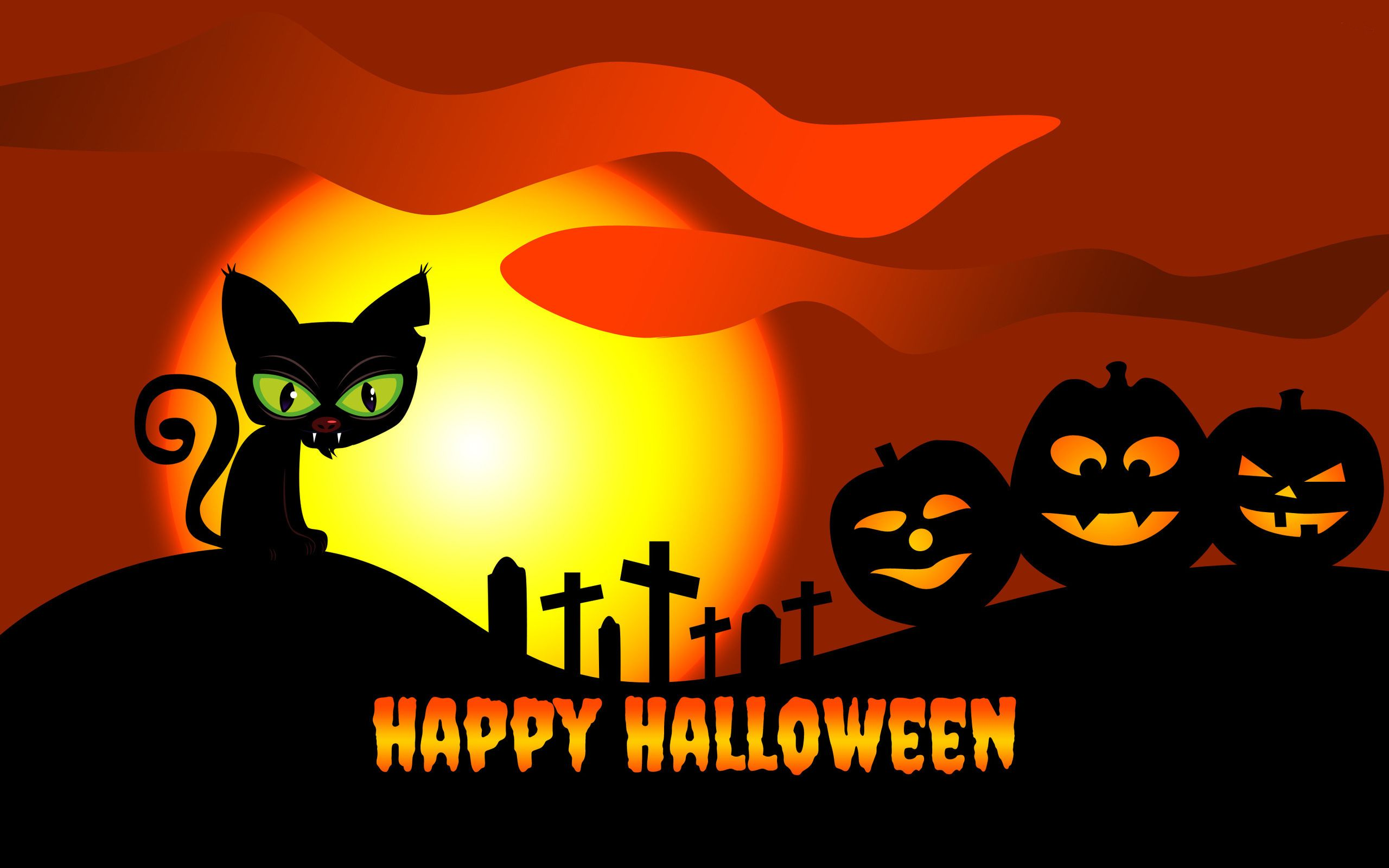 Fantastic Wallpaper Halloween High Resolution - db20cb1a81091548eb959f29287c3d26  Snapshot_749878.jpg