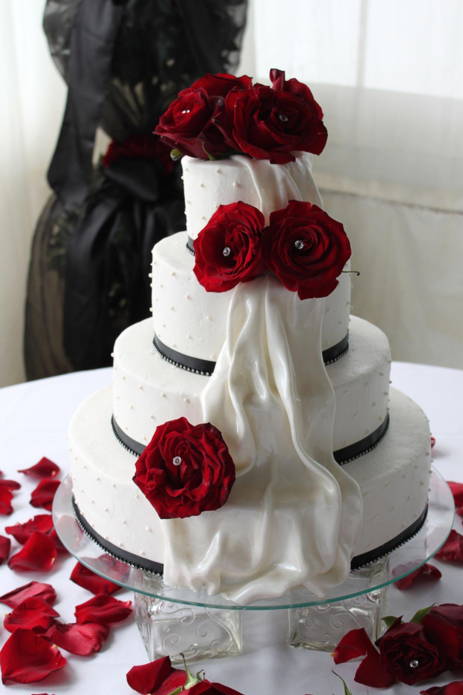 Never ever under no scenarios position your wedding event