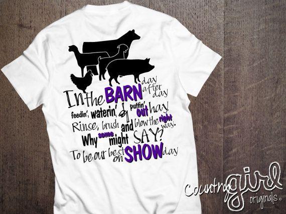 Grandma Shirt Designs