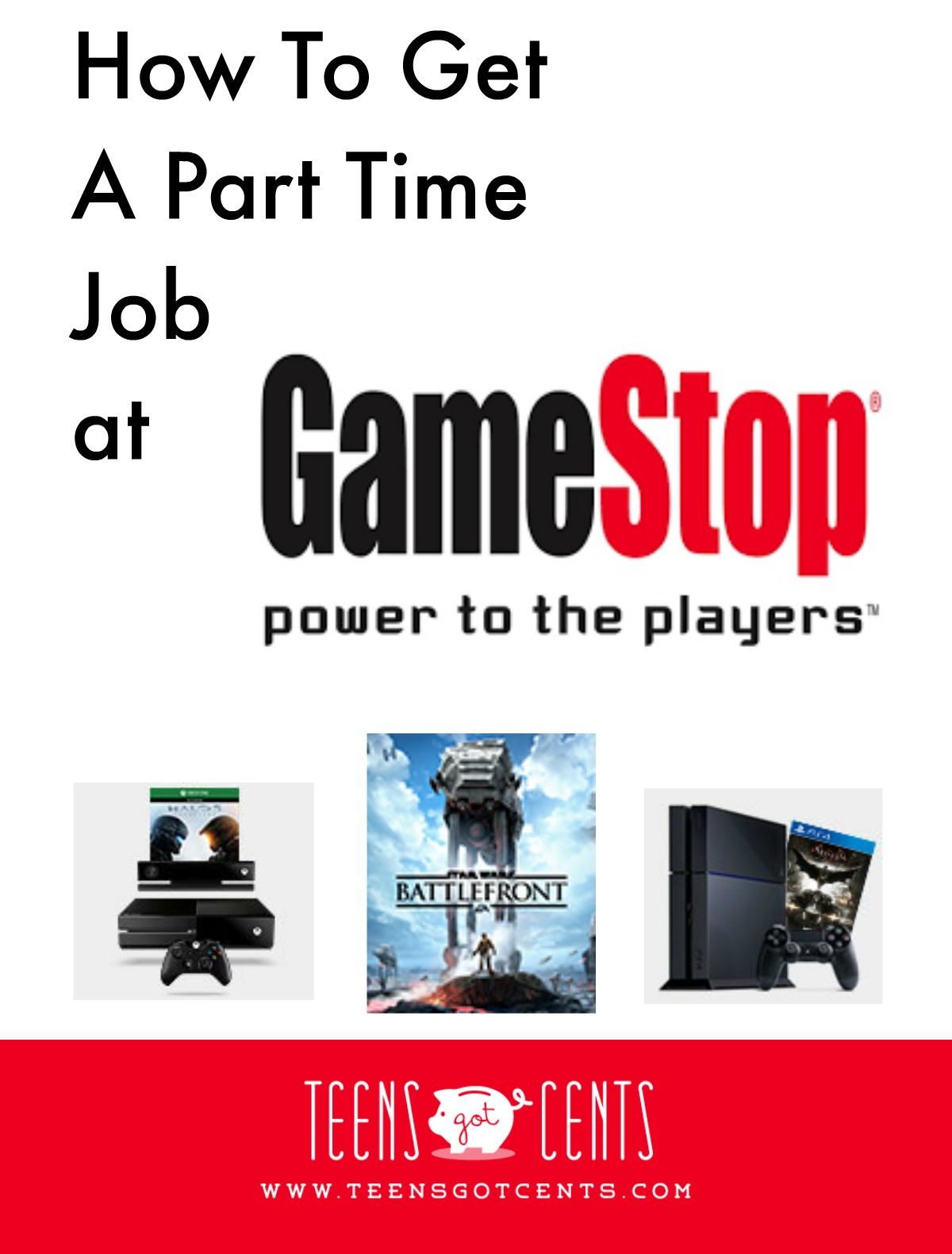 How Much Do You Get Paid To Work At Gamestop