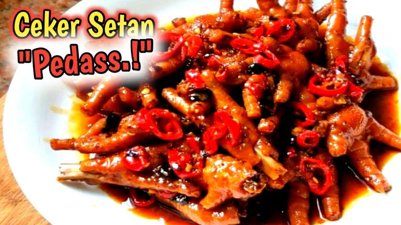 Pin On Resep Masakan Indonesia Sehari Hari