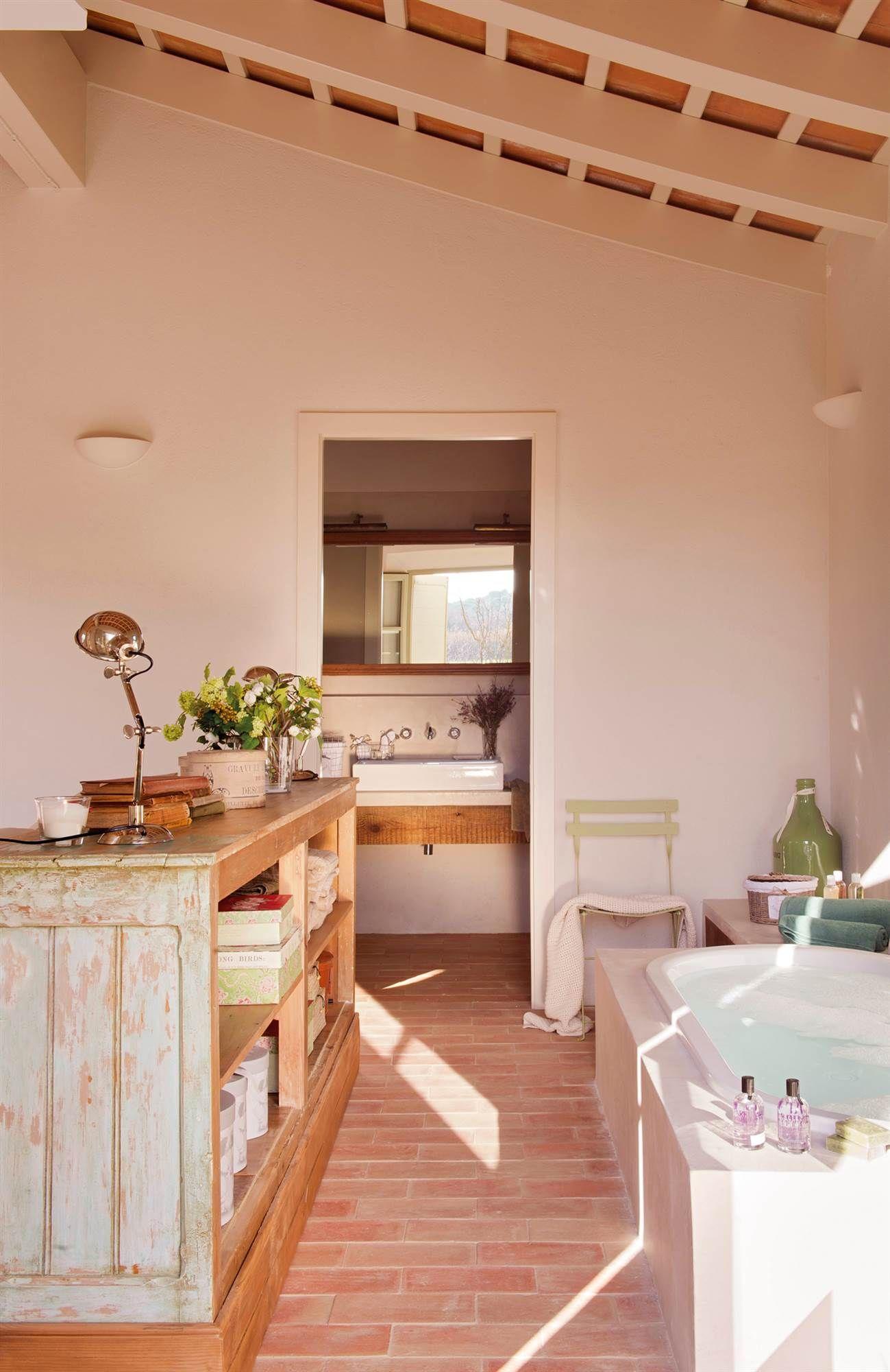 Muebles Vers Tiles Con Doble Funci N Ideales Para Espacios  # Muebles Pequenos Para Banos