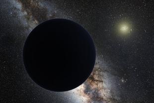 Planet nine artistic plain.png