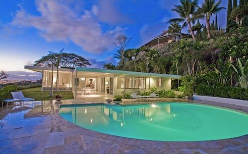 Honolulu With Images Hawaii Homes Honolulu Real Estate