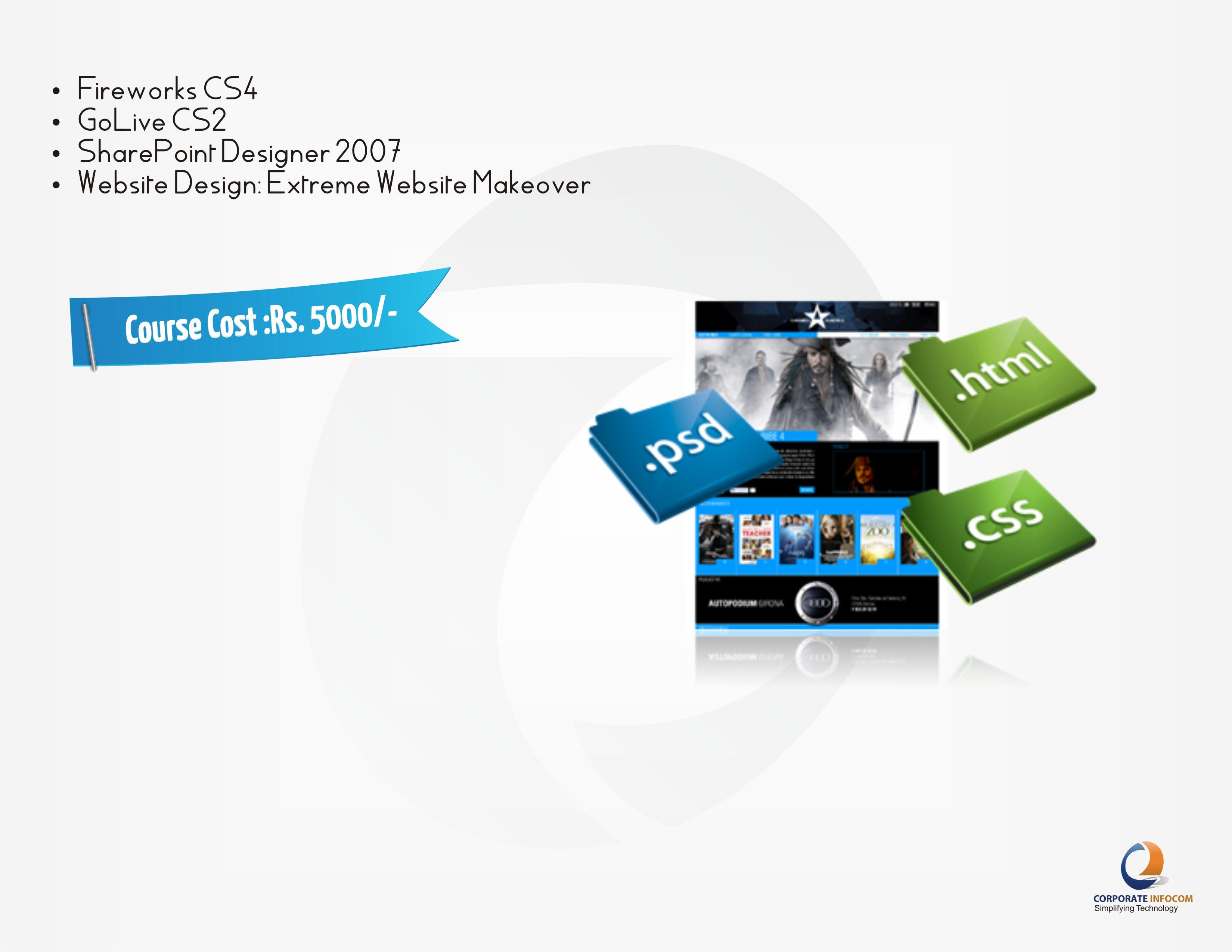 This Brochure Design Designed By Me  Anil Designer  And Design