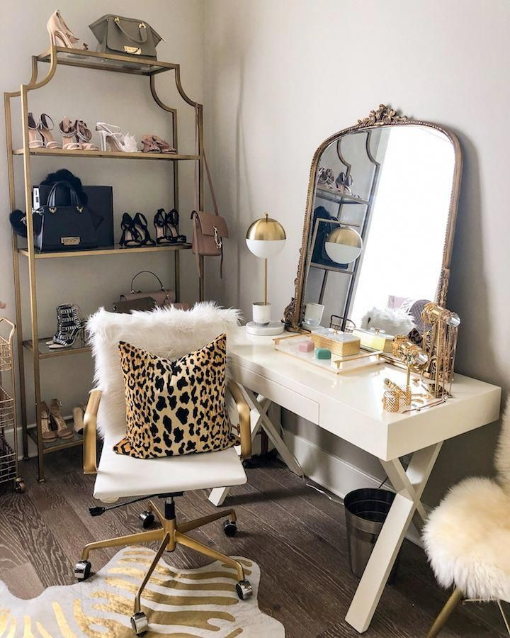 4 Tips For Organizing Your Closet – Haute Off The Rack