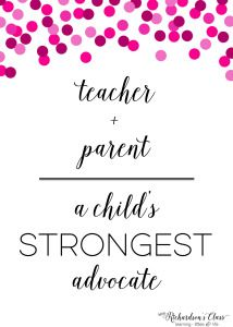 Parent Teacher Quotes Inspirational With Images Teacher Quotes