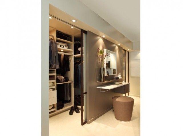 dressing mobalpa dressing pinterest garde robe dressing et rangement. Black Bedroom Furniture Sets. Home Design Ideas
