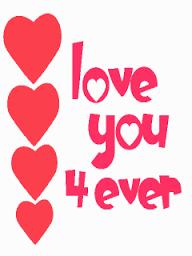 Image Result For Gambar Bergerak Cinta Love You Images Forever Gif My Love