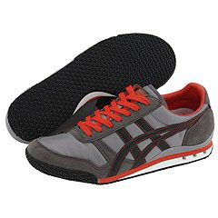 cheaper a6272 2b4cf Asics' Onitsuka Tiger (Ultimate 81) - saw these on House ...